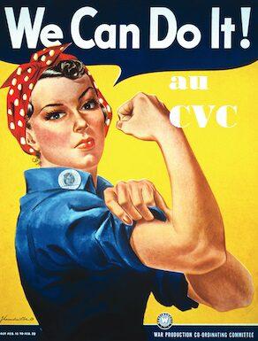 affiche cvc we can do it.jpg